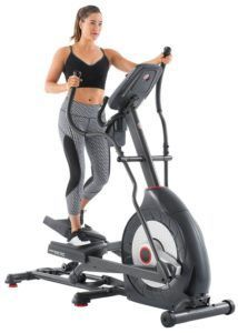 Are you looking for the best body fitness? It's not difficult to lead an active lifestyle. After a long research finally, we found the best home elliptical according to your needs. It will help you to get a fit and active lifestyle. For getting the best one first of all you have to know about this product. By thinking your problems I have written a product review and also shared some buying tips that helps you to find or choice best rated elliptical machines for home use.