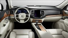 New Style Design Volvo XC70 2018 and Engine Review