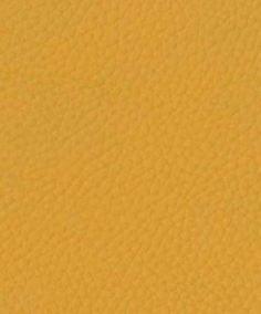 Yarwood Leather 'Style' in Mustard