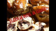 Cheesesteak, French Toast, Muffin, Breakfast, Ethnic Recipes, Food, Youtube, Morning Coffee, Essen