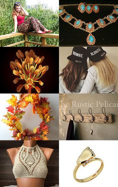beautiful gift 1.......................... by Ebru Aksel on Etsy--Pinned with TreasuryPin.com