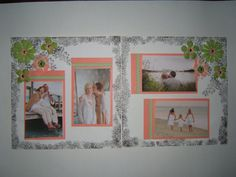 Scrapbook Pages   Premade Wedding Scrapbook Layouts   12x12 Premade  Scrapbook Pages   Premade Scrapbook Pages   Family Scrapbook LayoutsPurple Cadbury Wedding Anniversary Scrapbook Album 12 by 12 Ready  . Premade Wedding Scrapbook. Home Design Ideas
