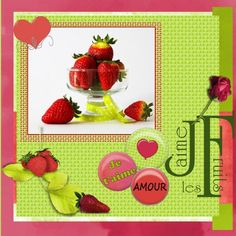 http://winkel.digiscrap.nl/Love-Fruit-flairs/