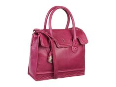 Cole Haan Brooke Small Flap Tote  Lots of room in this one!