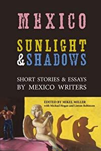 By authors including Janice Kimball, Judy King, Antonio Rambles, and James Tipton.  Available on Amazon.
