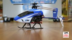 Horizon Hobby - Blade MSR BLH3000 UPC: 605482089149 Blade Helicopters RTF - Ready-to-fly Call or stop in our Hobby Shop in Cincinnati. Hobby Express - (513) 248-4666  #cincinnati #Loveland #RChelicopter #rchelis #HorizonHobby