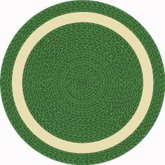 "Sharing Circle Classroom Rug - Round - 5'4"" Diameter by Joy Carpets. $164.75. The classic braid-like design of the Sharing Circle Classroom Rug from Joy Carpets makes it a welcome addition to any classroom, play area, library or child's bedroom.  This school rug is constructed of STAINMASTER(r) carpet fiber with an anti-soil and antimicrobial treatment that protects against everyday spills and germs. And with its SoftFlex™ backing system, it will withstand ..."