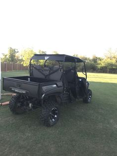 Bad Boy Buggies Side By Sides Hunting Pinterest