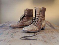 boots | Tumblr
