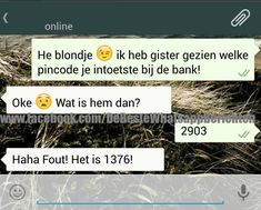 whatsapp grappen - Google zoeken
