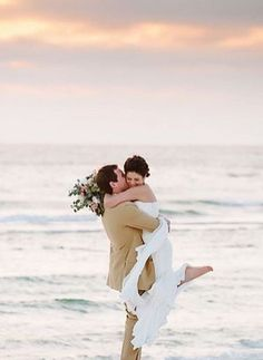 Planning a wedding for 2016? A beach wedding?? Then consider the Dominican Republic!