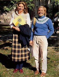 80s Fashion For Women Prep Preppy s Fashion aabac