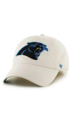 d5f053bfa90 12 Best Carolina Panthers Hats images