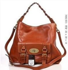 Cheap Mulberry Handbags for wholesale www.shoes-bags-china.info, #Designer #women #fashion #handbags #mulberry