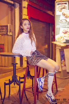 minnie g idle Kpop Girl Groups, Korean Girl Groups, Kpop Girls, Best Albums, Mini Albums, Oppa Gangnam Style, Soo Jin, Fandoms, Cube Entertainment