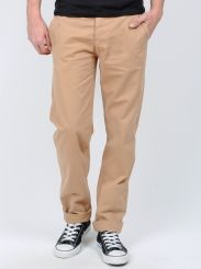 NEXT Pantolon