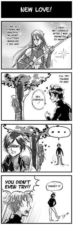 FE:A - Stahl's Love Misadventure; Part 3 http://www.pixiv.net/member_illust.php?mode=manga&illust_id=38903692