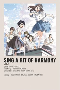 Manga Anime, Film Anime, Anime Titles, Otaku Anime, Anime Art, Good Anime To Watch, Anime Watch, Anime Love, Anime Websites