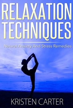 Natural Remedies Books Free Download