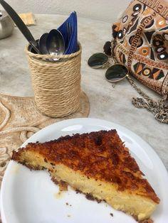Tiramisu, French Toast, Breakfast, Ethnic Recipes, Food, Diy, Morning Coffee, Bricolage, Essen