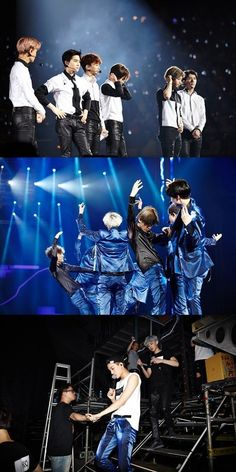 EXO's concert in Taiwan mobilizes 20,000 fans at the Taipei Arena   http://www.allkpop.com/article/2015/06/exos-concert-in-taiwan-mobilizes-20000-fans-at-the-taipei-arena