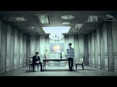 "[HD] EXO ""TRANSFORMER"" MV EXODUS - YouTube"