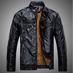 Latest Winter Jackets for Men 2015 | Latest Winter Jackets for Men ...