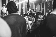 Night club love  (Paris).#loveletters #love #life #nature #city #cityscape #travel #Paris #france #citylights #lights #night #club #couple #hugs #dance #photooftheday #photography #travelphotography #traveller #travelgram #instagood #instadaily #instaphoto #instanature #instatravel #instacool #adventure #happiness #fun #explore #wanderlust #motivation