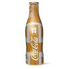Limited-Edition-Gold-Olympics-Coca-Cola-Bottle
