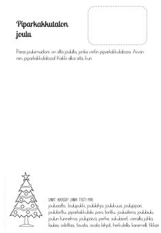 Joko, Christmas Stuff, Writing, Education, School, Christmas Things, Onderwijs, Being A Writer, Learning