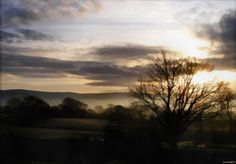 a burnley country side mist.... I created with photoshop and jasc paintshop.