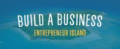 Announcing the 5th Shopify Build a Business Competition #BuildaBiz