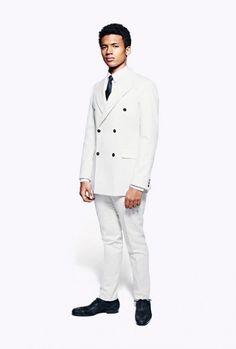 Alexander McQueen presenta su colección para este otoño Invierno 2012 2013
