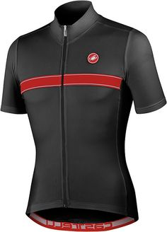 595711d26 850 Best Cycling jerseys images in 2019