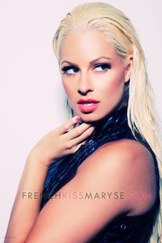 Are going Maryse ouellet sex face
