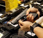 Universidad de Texas autoriza las armas de fuego en sus clases  Paraguay.com #757Live