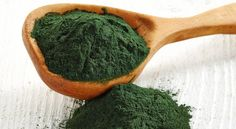 00529-Spirulina-5-Reasons-To-Try-This-Miracle-Superfood