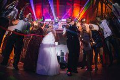 Casamento Jheni e Veto por Jackelini Kil Fotografia