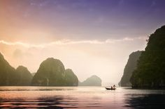 Fishermen in Halong Bay.jpg