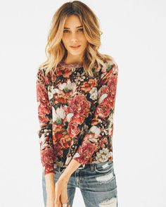 All our Arielle Vandenberg Pictures, Full Sized in an Infinite Scroll. Arielle Vandenberg has an average Hotness Rating of between (based on their top 20 pictures) Fall Outfits, Cute Outfits, Fashion Outfits, Womens Fashion, Fashion Trends, Arielle Vandenberg, Hair With Flair, Love Clothing, Love Hair