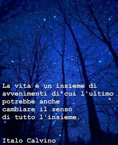 ☆ Italo Calvino