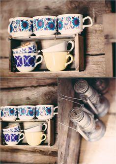 vintage I Petra Veikkola Photography www.petraveikkola.com