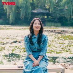 Ji Hyo Running Man, Actors, Songs, Dramas, Style, Fashion, Swag, Moda, Fashion Styles