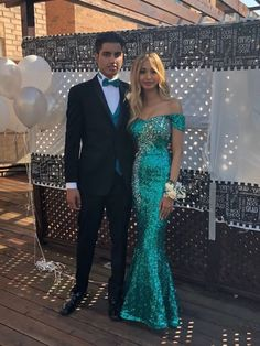 Prom Dresses, Formal Dresses, Beautiful Dresses, Boutique, Celebrities, Happy, Collection, Fashion, Dresses For Formal