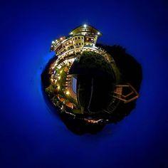 #sonnhofmomente #sonnhofalpendorf #vollsonnhof #stjohannimpongau #allessonnhof #musse #recreation #entspannung #tiefenentspannung #stjohann #pongau #austria #österreich #alpen #alps #wellnesshotel #spa #pools #sauna #kulinarik #erholung #sonnhof #mountains #tinyplanet #littleplanet #lifeis360 #360photo #alpendorf #cocoonspa #360nights
