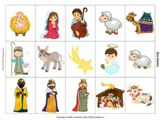 Mazes For Kids, Picture Tree, Winter Crafts For Kids, Christmas Door, S Pic, Nativity, Diy And Crafts, Kindergarten, Clip Art