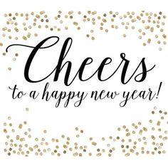 Ya lo tenemos aquí!!! Feliz 2017 a todos!!!