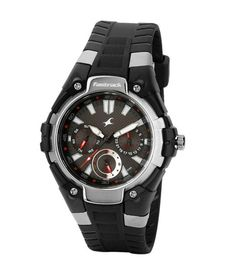 Top Selling: Fastrack - NC9335PP02  Watch for Men http://www.minglekart.com/top-selling/fastrack-nc9335pp02.html