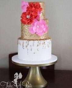 299 Best Celebration Cake Design Ideas Images Celebration Cakes