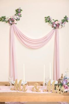 Artificial Roses Real looking Artificial Foam Roses in bulk 36 colors tall Diy Wedding Backdrop, Wedding Stage Decorations, Flower Decorations, Wedding Centerpieces, Diy Engagement Decorations, Foam Roses, Sweetheart Table, Artificial Flowers, Backdrops
